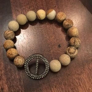 Brand new Marlyn Schiff bracelet